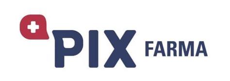 pix-farma